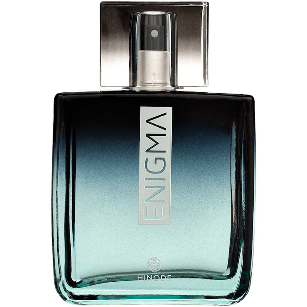Perfume Enigma 100ml - Hinode