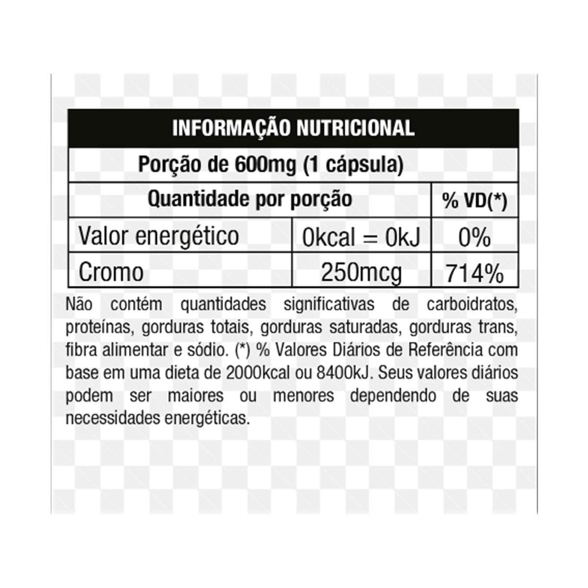 Ripped Fire Black 120 Cápsulas - Vitamax