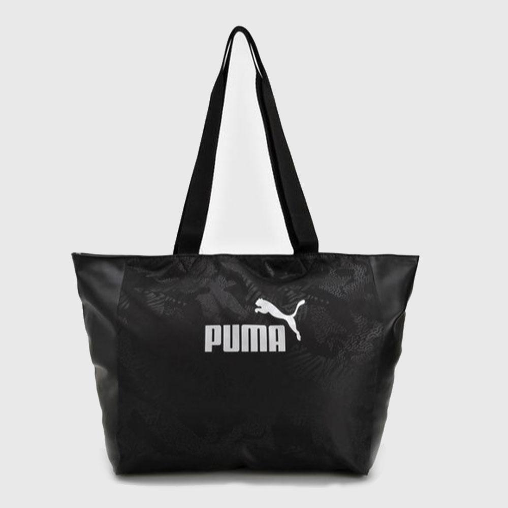 Bolsa Feminina Puma  -  FlexPé Calçados