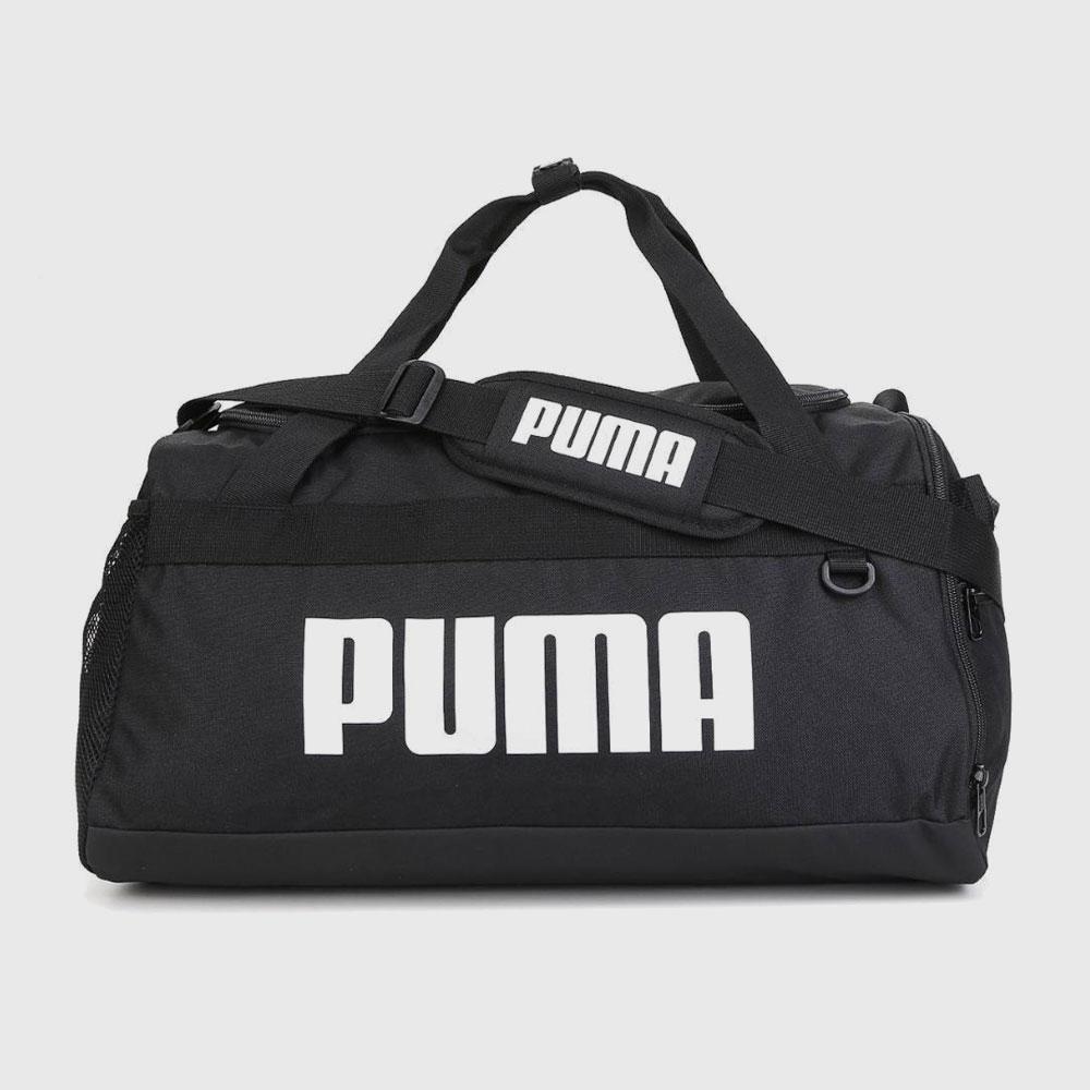 Bolsa Puma  -  FlexPé Calçados