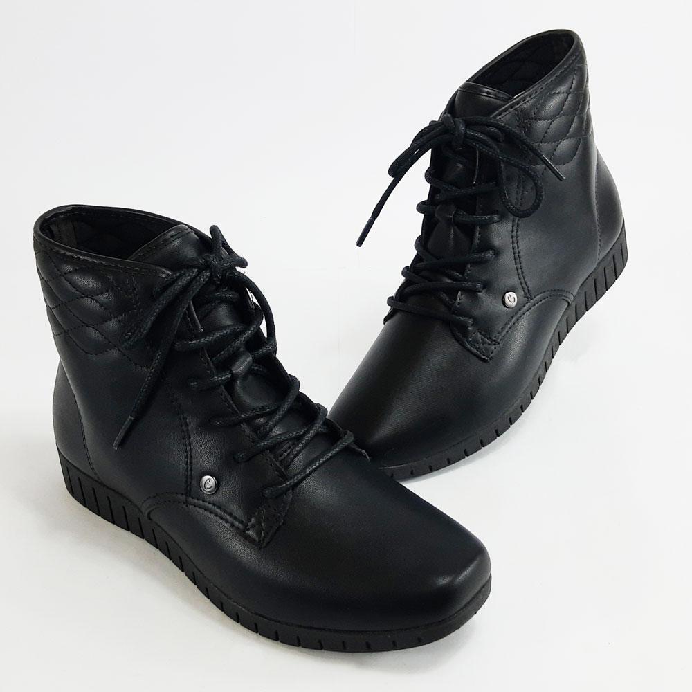 Bota Feminina Campesi  -  FlexPé Calçados