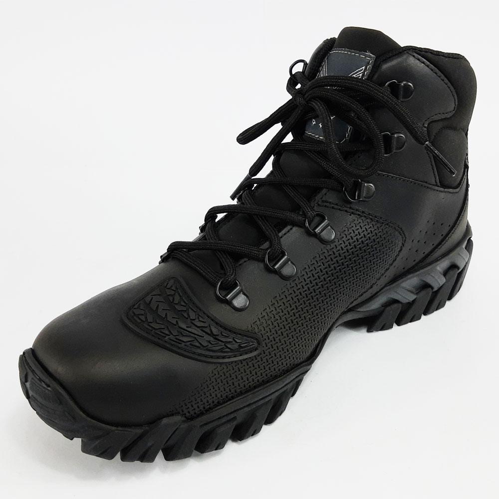 Bota Masculina Macboot Xdez Motors  -  FlexPé Calçados