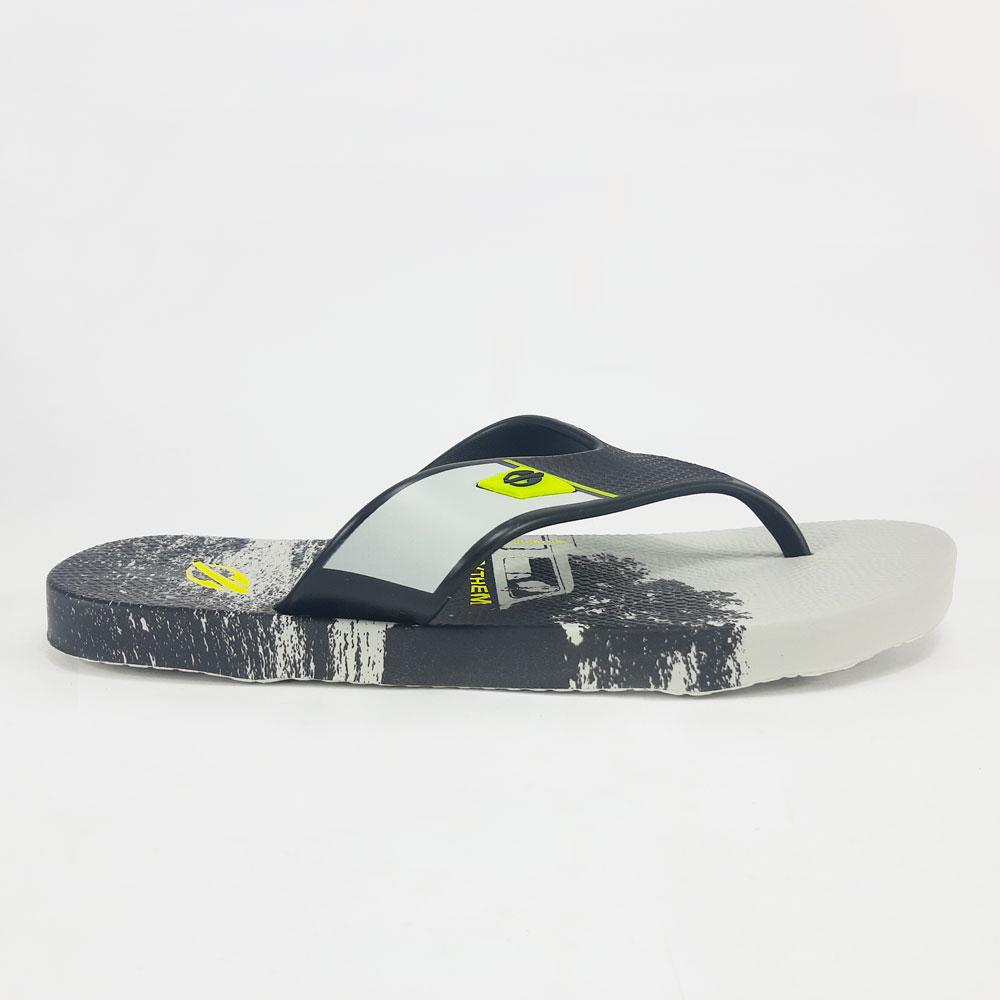 Chinelo Infantil Mormaii Neocycle  -  FlexPé Calçados