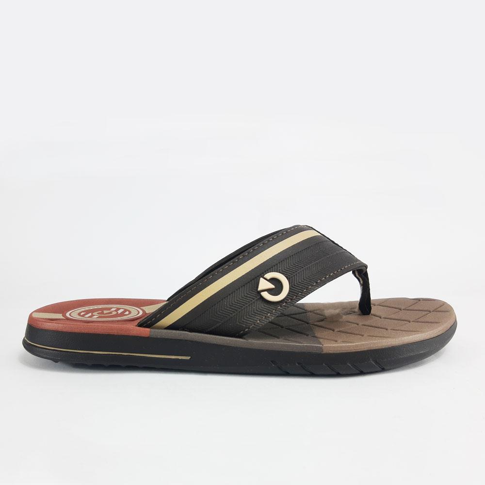 Chinelo Masculino Cartago Sevilha  -  FlexPé Calçados