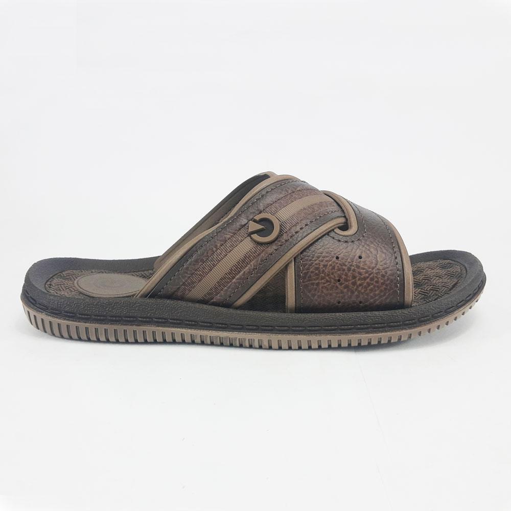 Chinelo Masculino Cartago  -  FlexPé Calçados