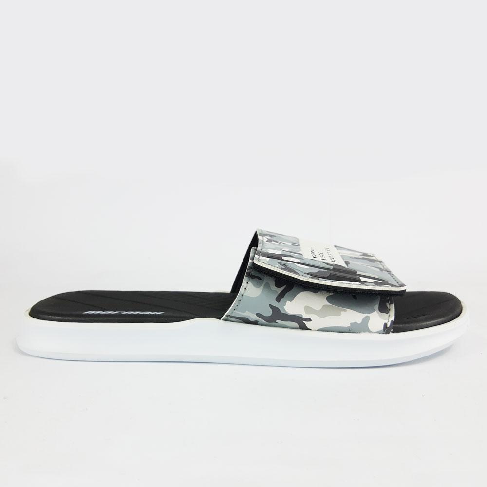 Chinelo Masculino Grendene Mormaii Quiver  -  FlexPé Calçados