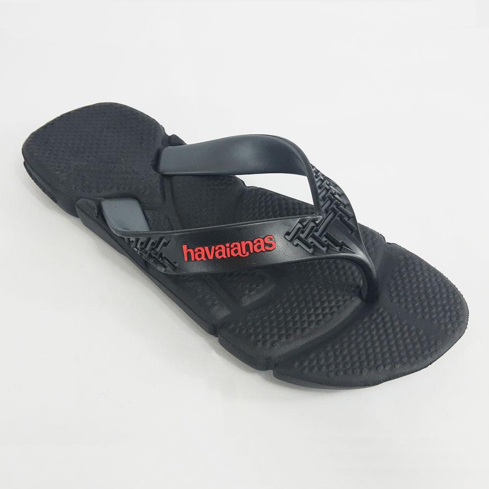 Chinelo Masculino Havaianas Power 2.0  -  FlexPé Calçados