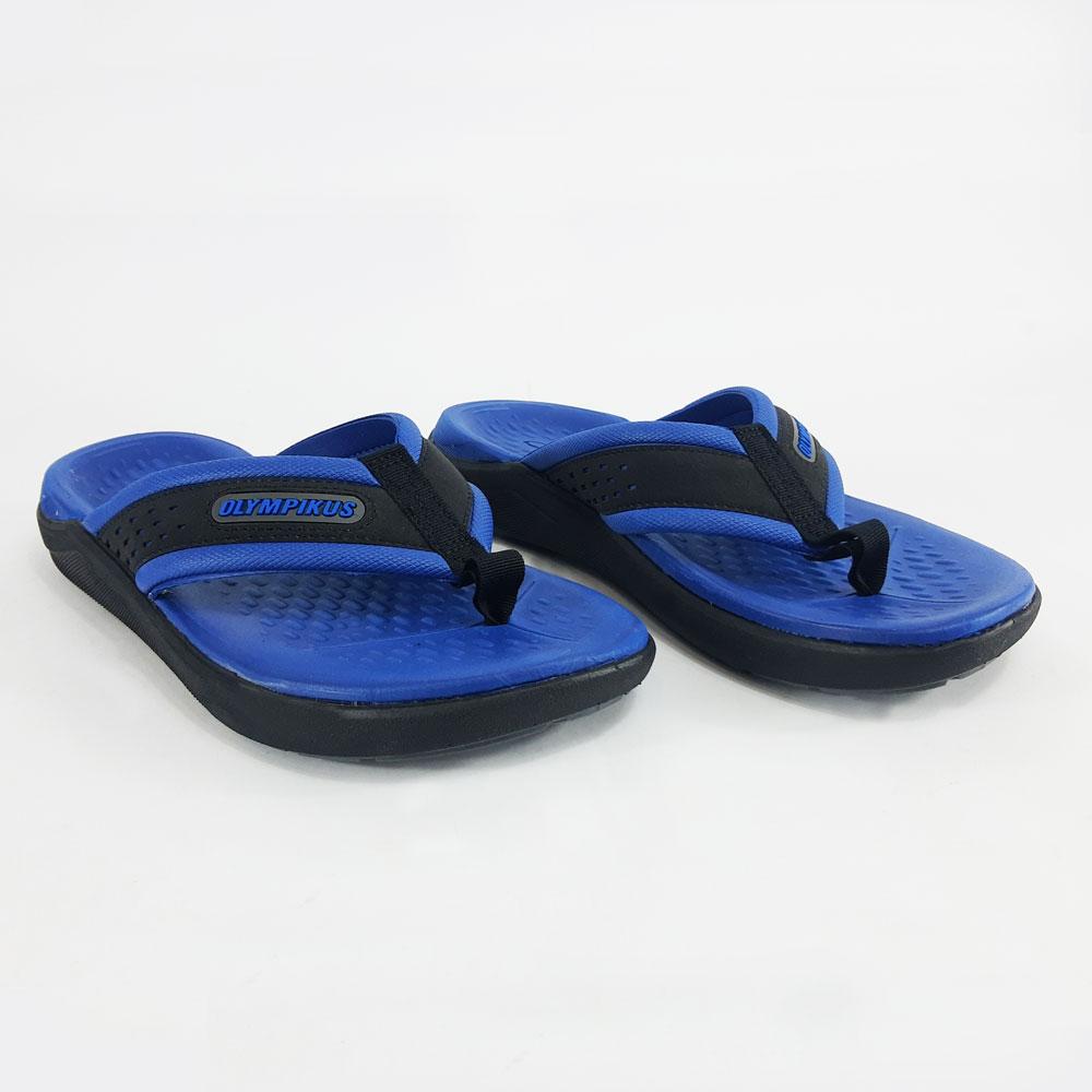 Chinelo Masculino Olympikus  -  FlexPé Calçados