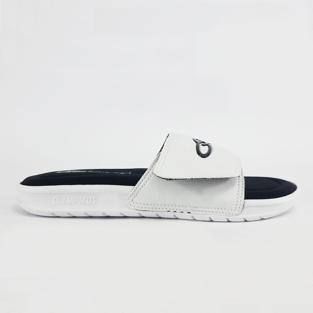 Chinelo Masculino Olympikus Melbourne  -  FlexPé Calçados