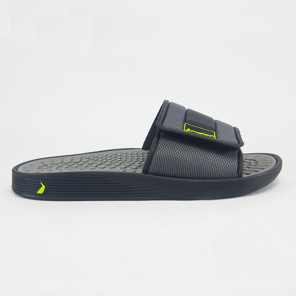 Chinelo Masculino Rider Slide  -  FlexPé Calçados
