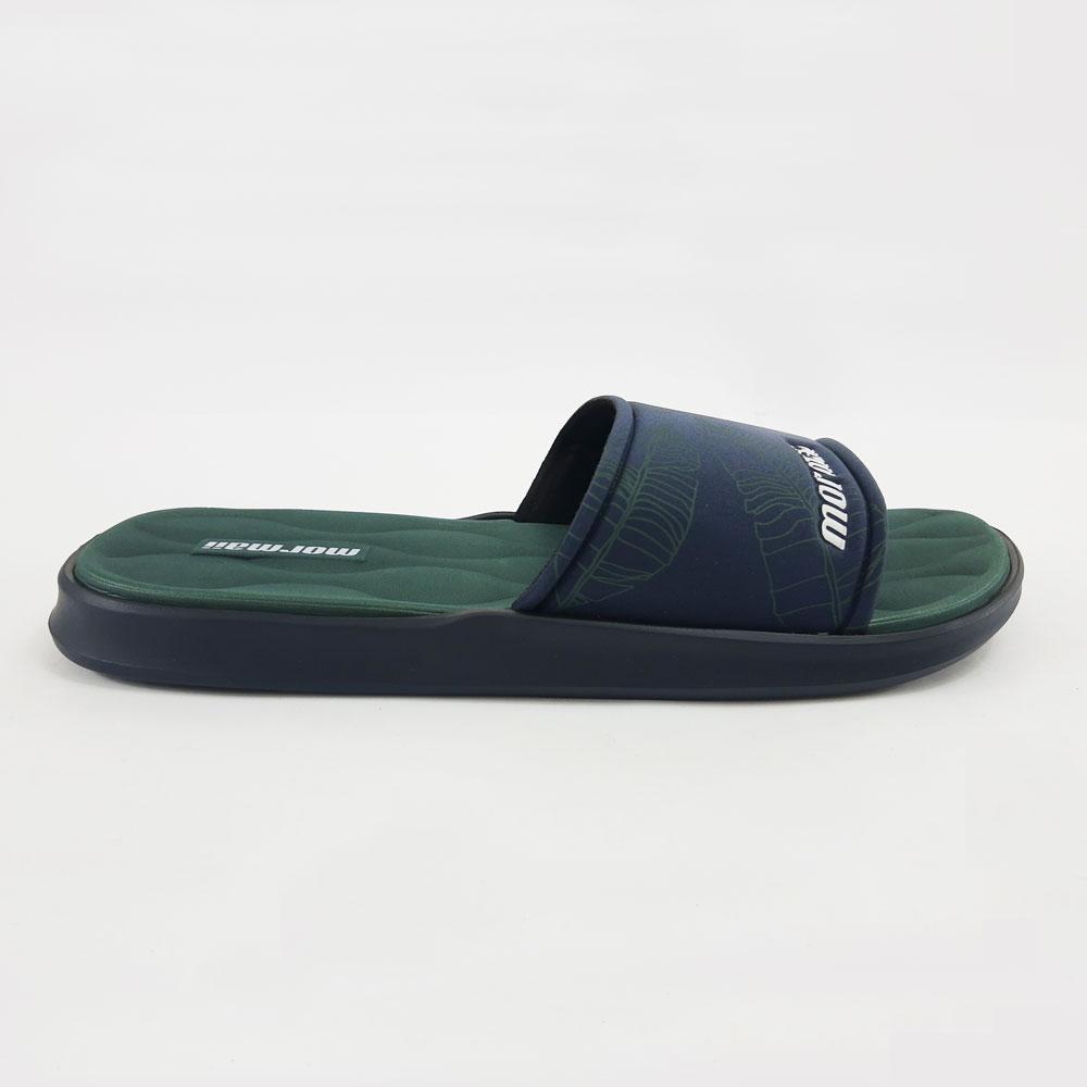 Chinelo Masculino Slide Grendene  -  FlexPé Calçados