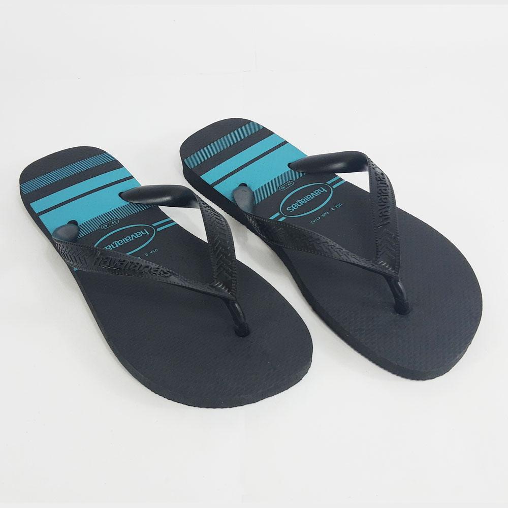 Chinelo Masculino Top Basic Havaianas  -  FlexPé Calçados