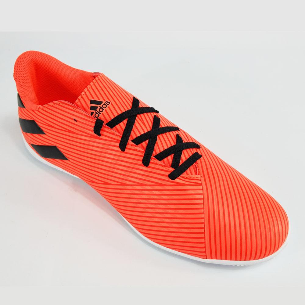 Chuteira Masculina Adidas  -  FlexPé Calçados
