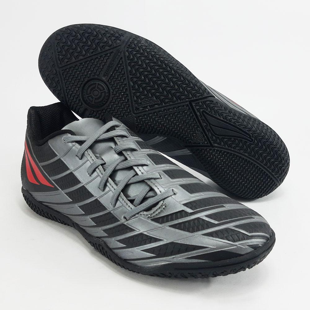 Chuteira Masculina Penalty Speed Futsal  -  FlexPé Calçados