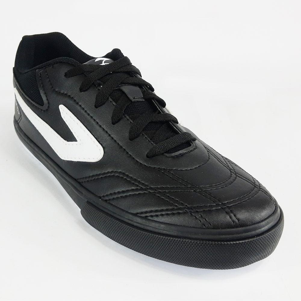 Chuteira Masculina Topper Dominator 3 Futsal  -  FlexPé Calçados
