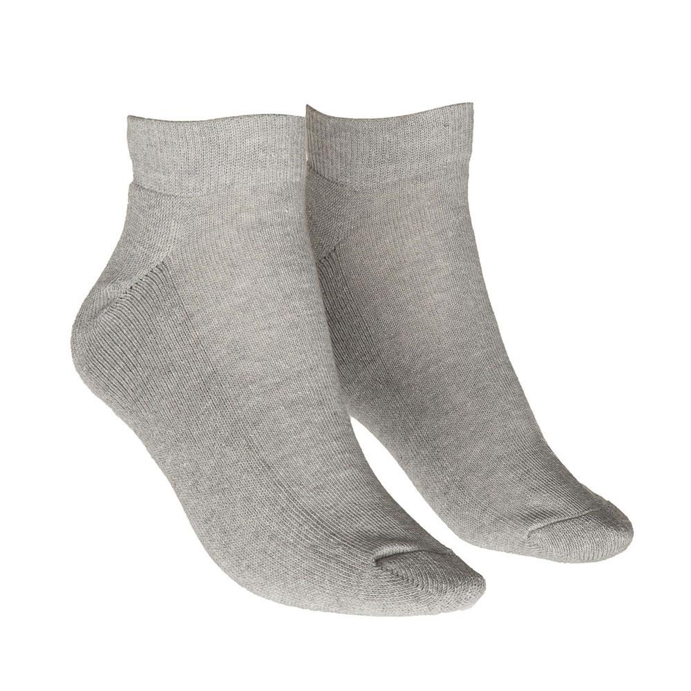 Meia Masculina Asics  -  FlexPé Calçados