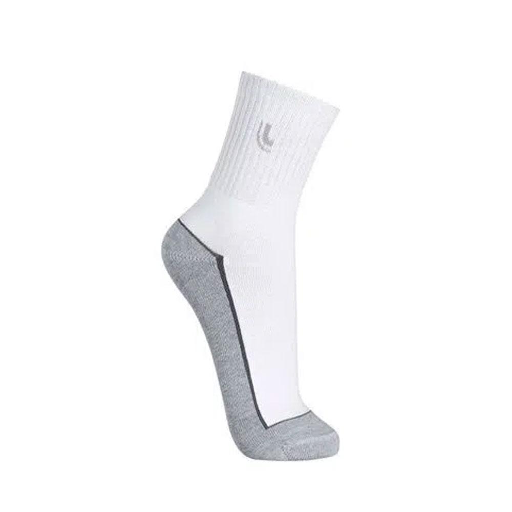 Meia Masculina Lupo  -  FlexPé Calçados