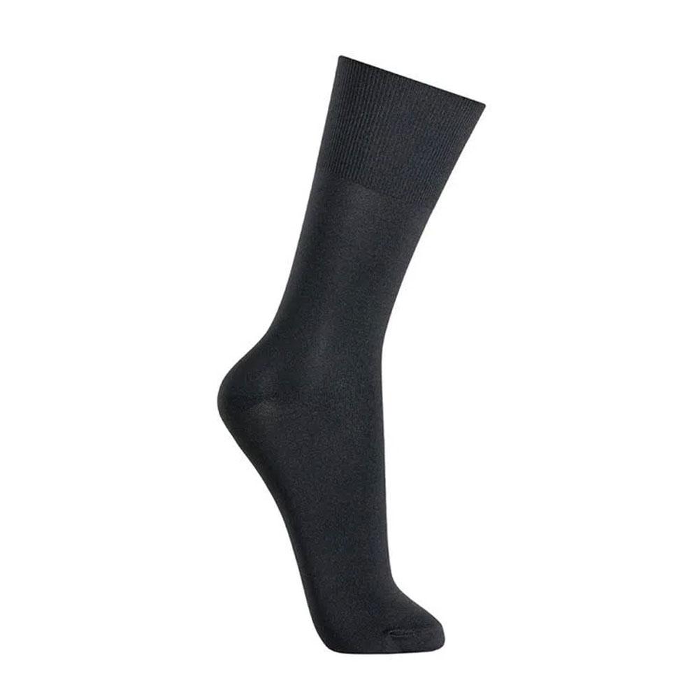 Meia Masculina Lupo Clássica  -  FlexPé Calçados