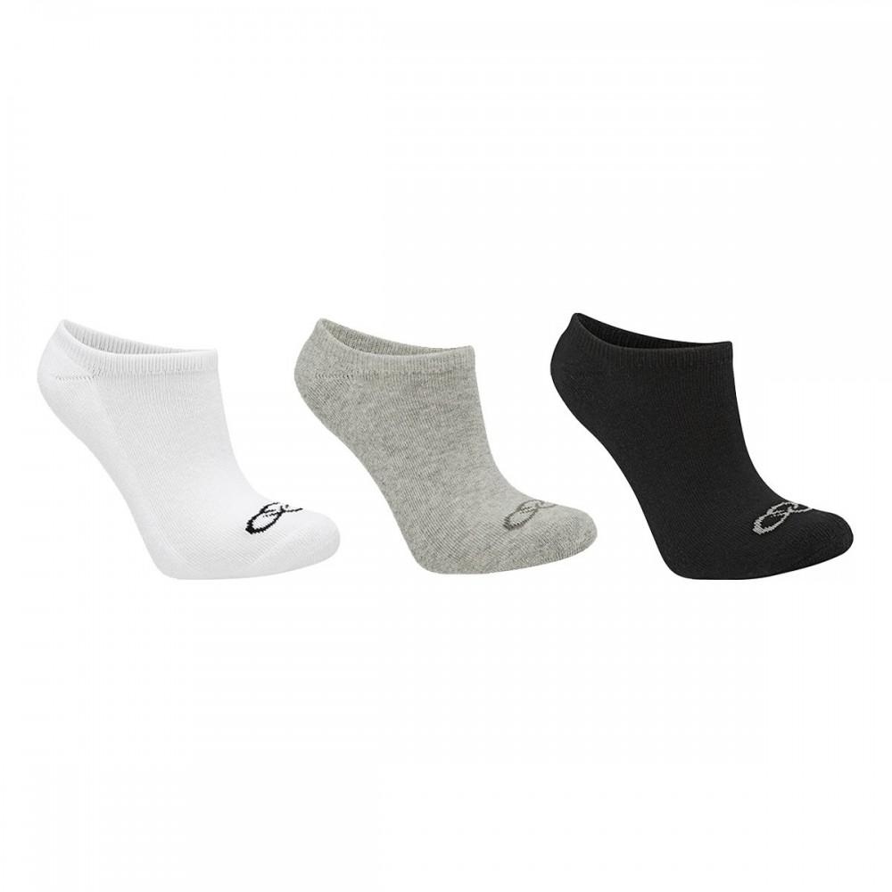 Meia Masculina Olympikus  -  FlexPé Calçados
