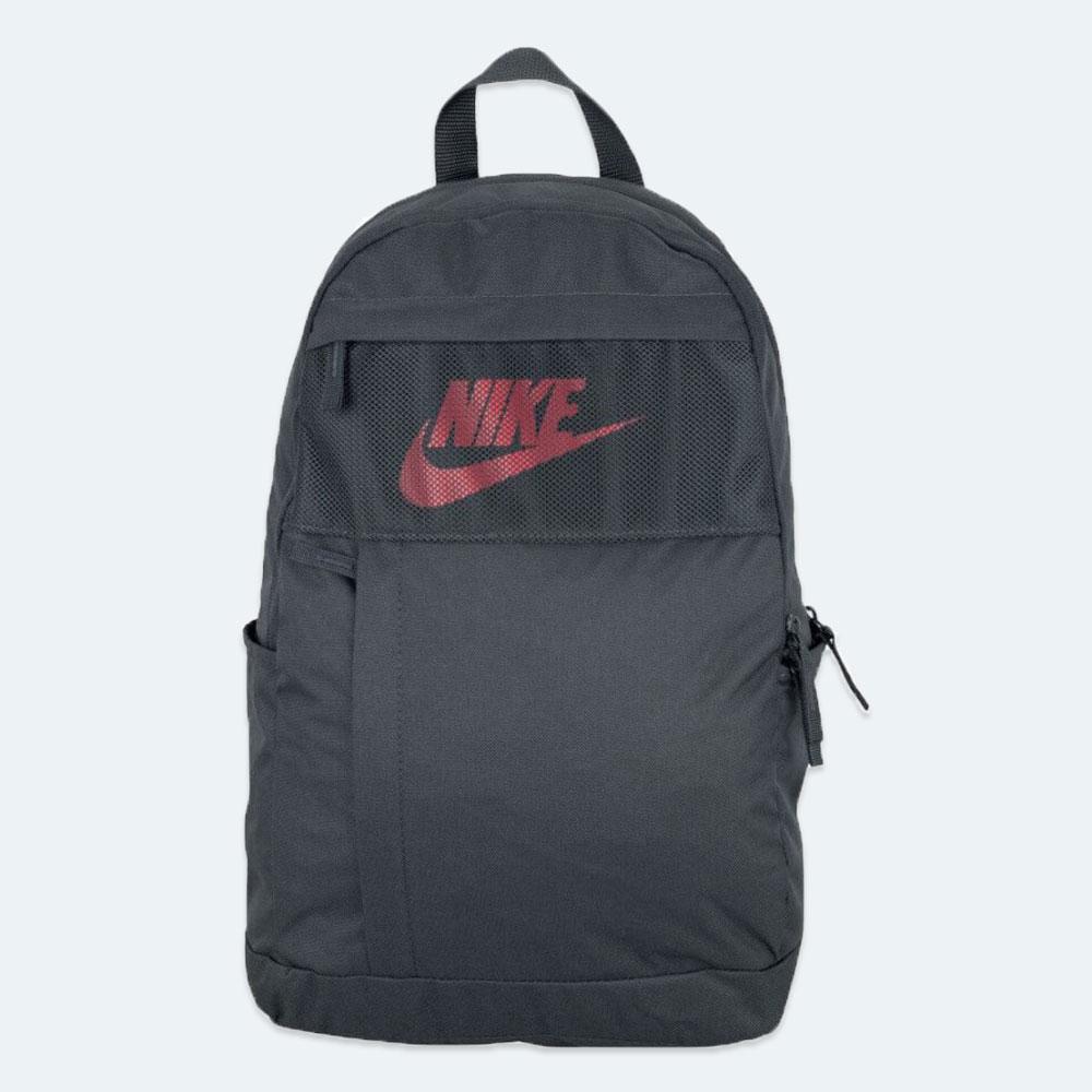 Mochila Unissex Nike  -  FlexPé Calçados