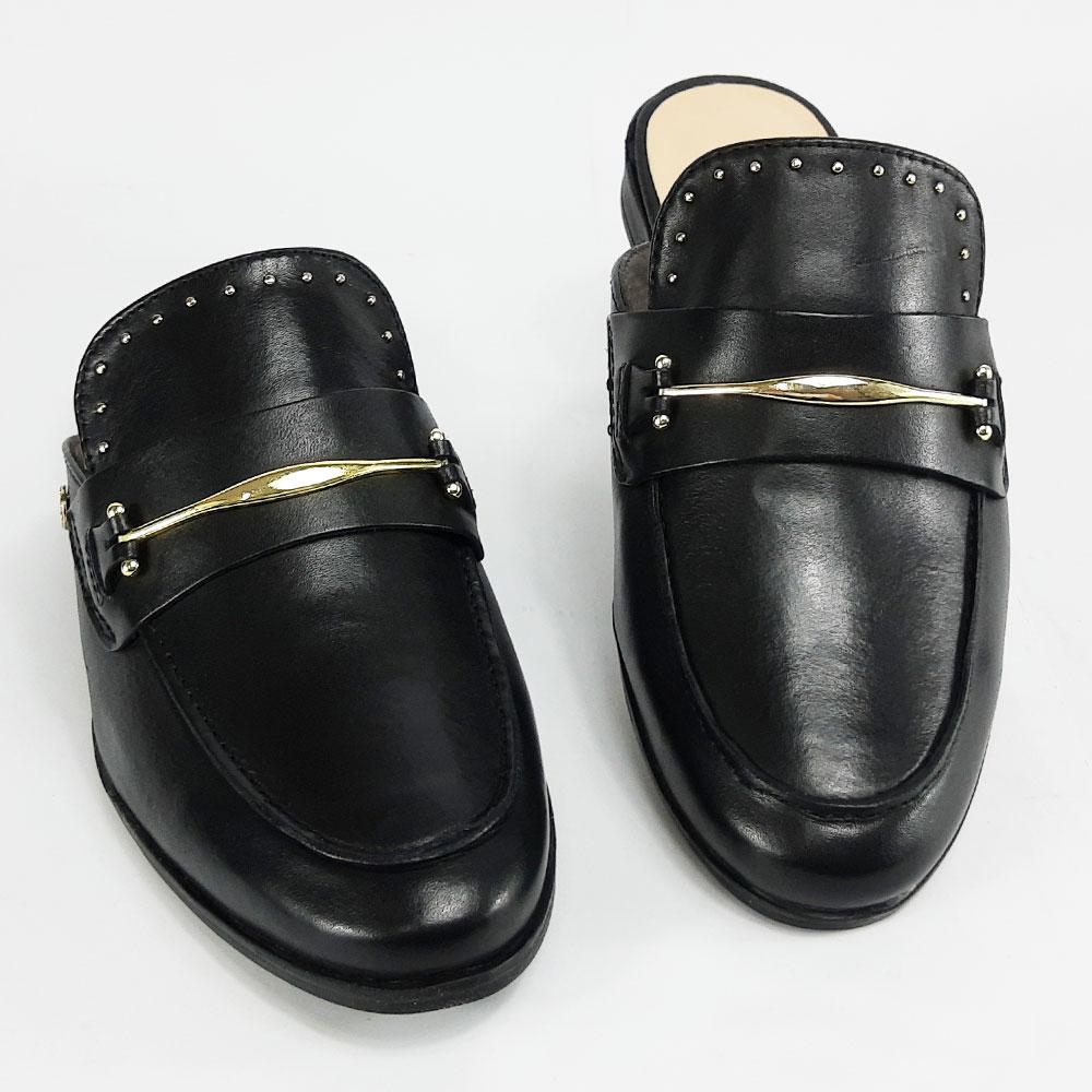 Mule Feminino Bottero  -  FlexPé Calçados