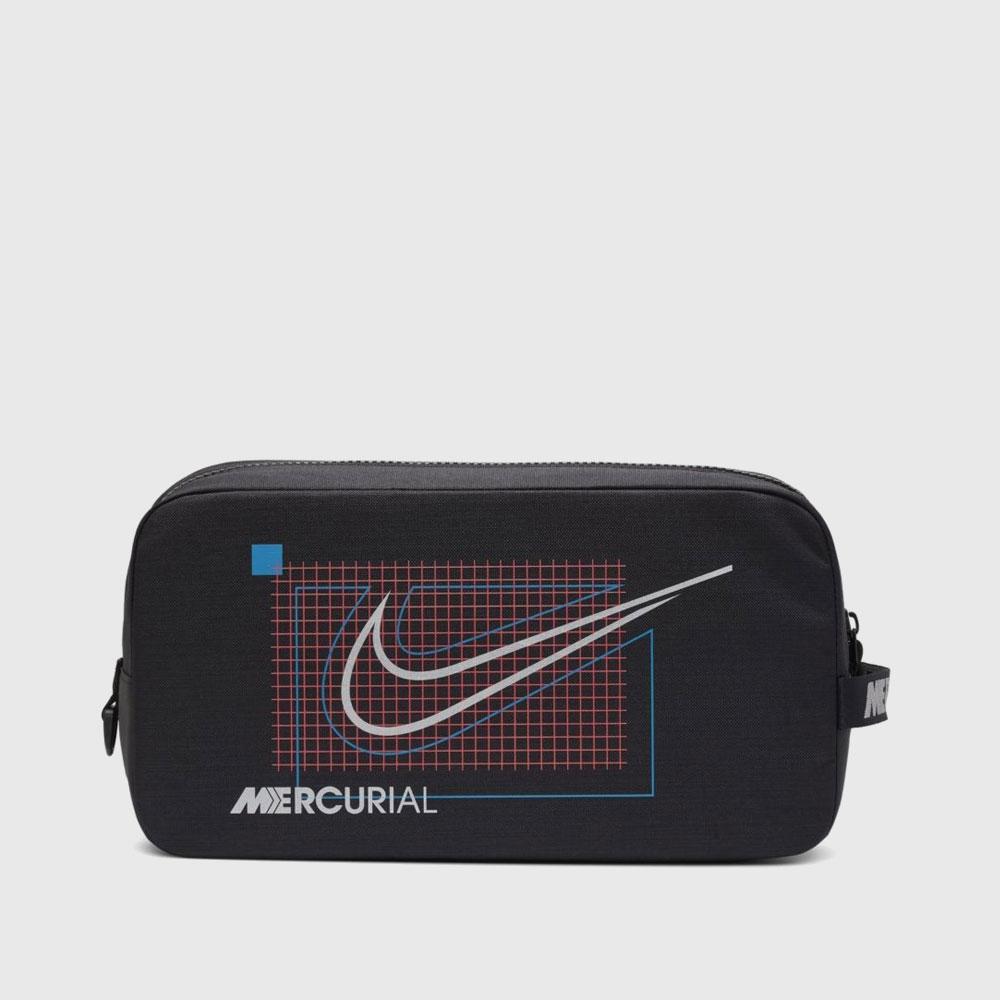 Porta Chuteira Nike  -  FlexPé Calçados