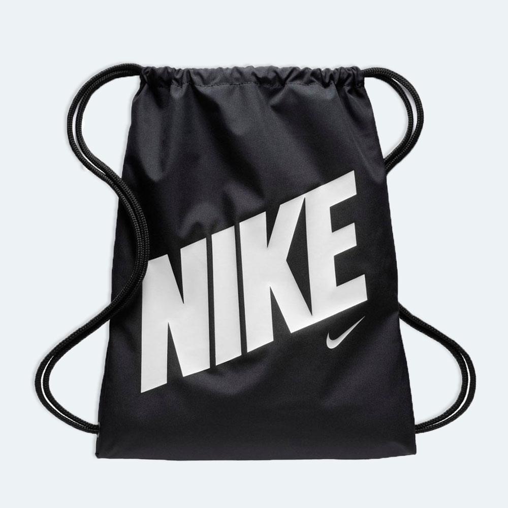 Sacola Unissex Nike  -  FlexPé Calçados