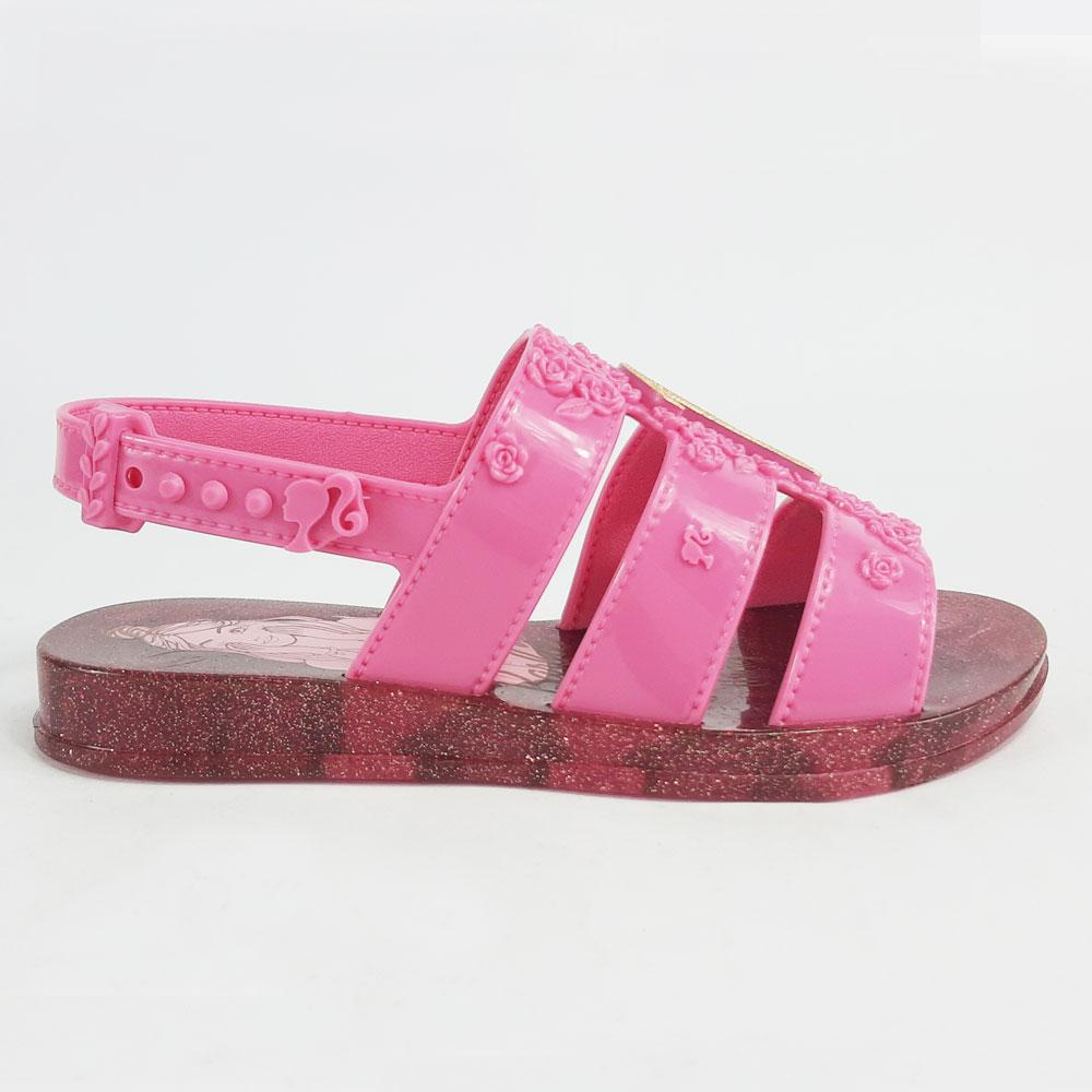 Sandália Infantil Grendene  -  FlexPé Calçados