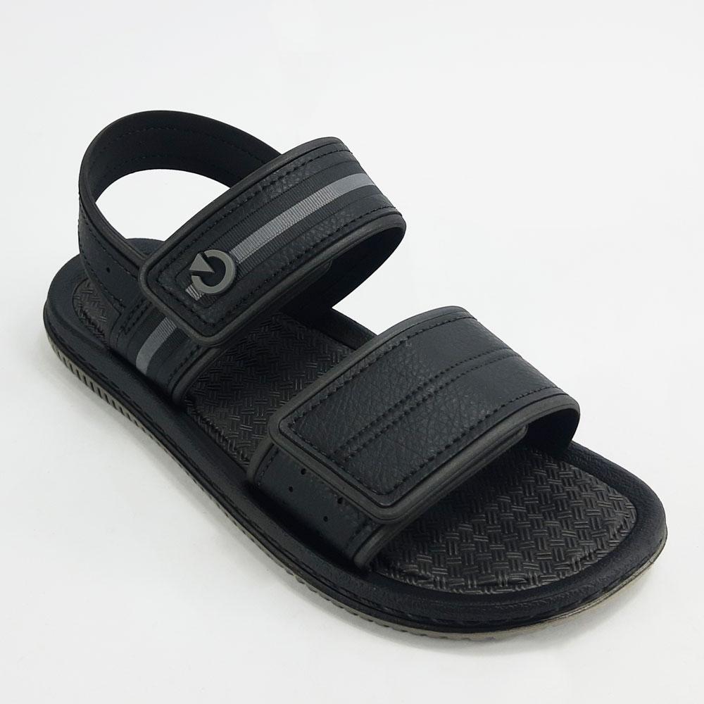 Sandália Masculina Cartago  -  FlexPé Calçados