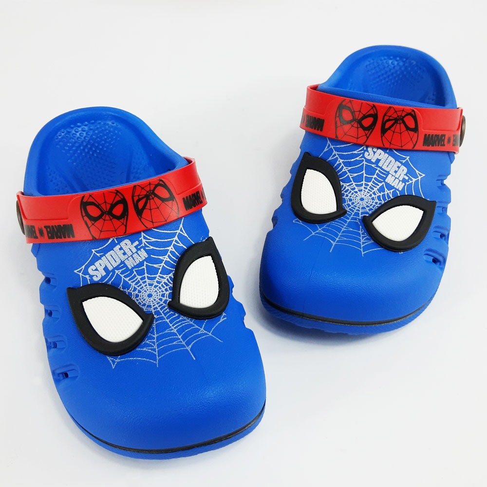 Sandália Masculina Infantil Babuche Grendene  -  FlexPé Calçados