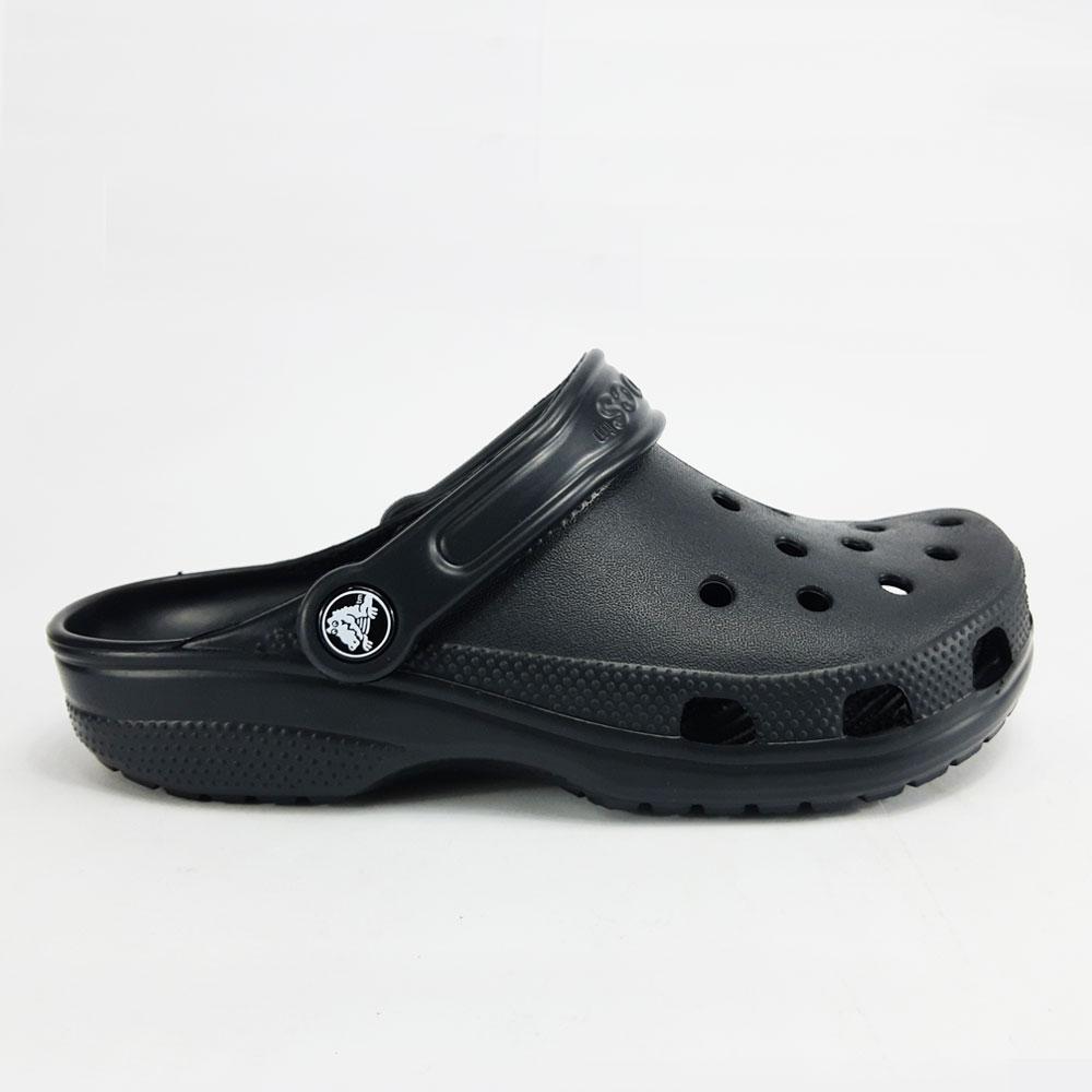 Sandália Unissex Crocs Classic  -  FlexPé Calçados