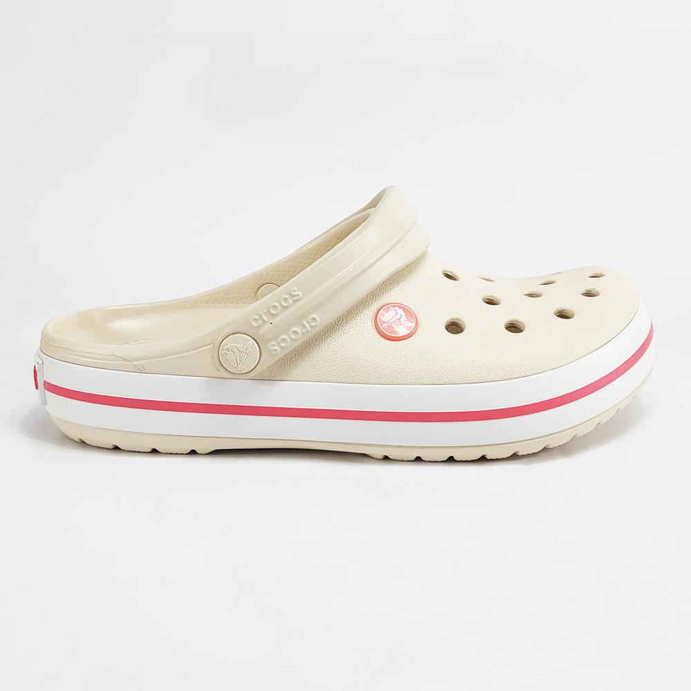 Sandália Unissex Crocs  -  FlexPé Calçados