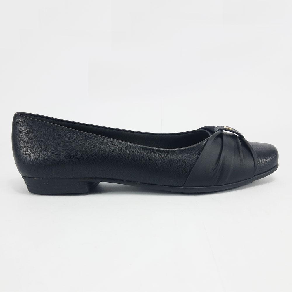 Sapatilha Feminina Piccadilly   -  FlexPé Calçados