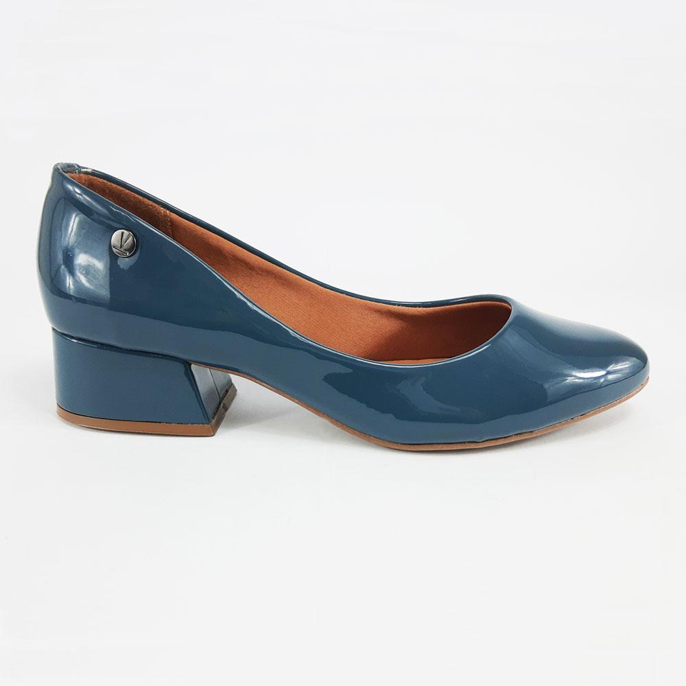 Sapato Feminino Vizzano  -  FlexPé Calçados