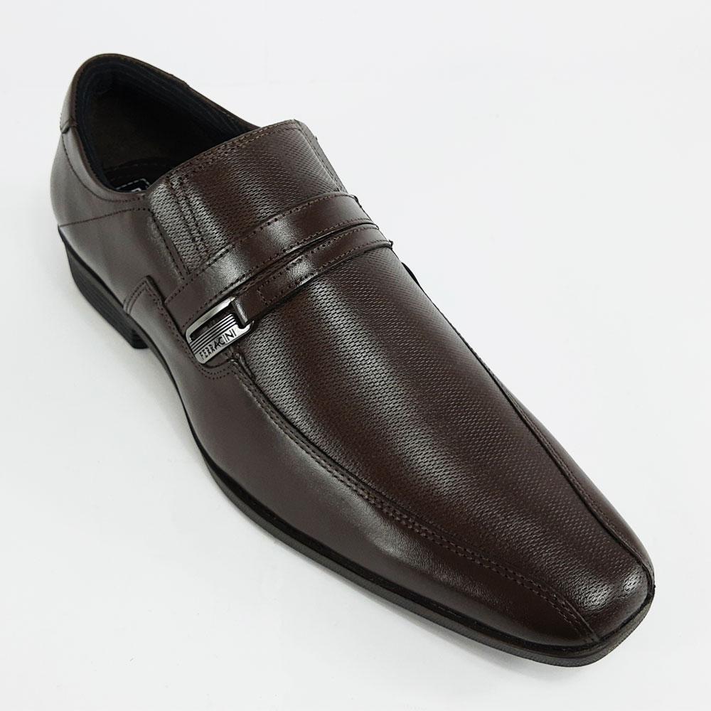 Sapato Masculino Ferracini Liverpool  -  FlexPé Calçados