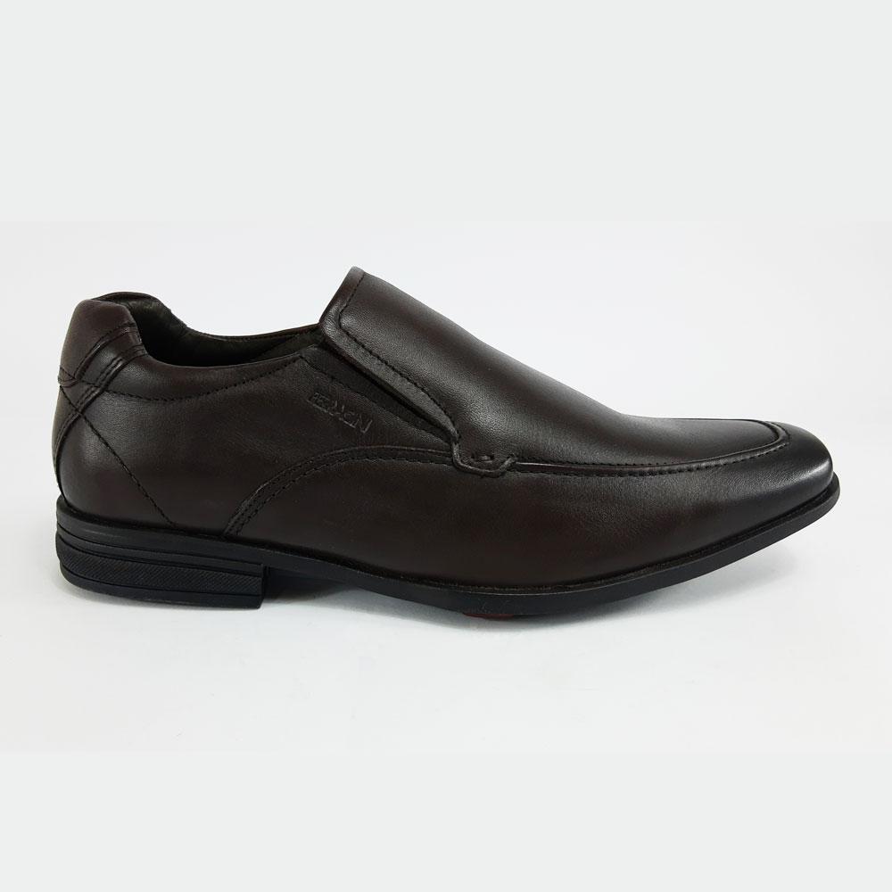 Sapato Masculino Ferracini Mayer  -  FlexPé Calçados