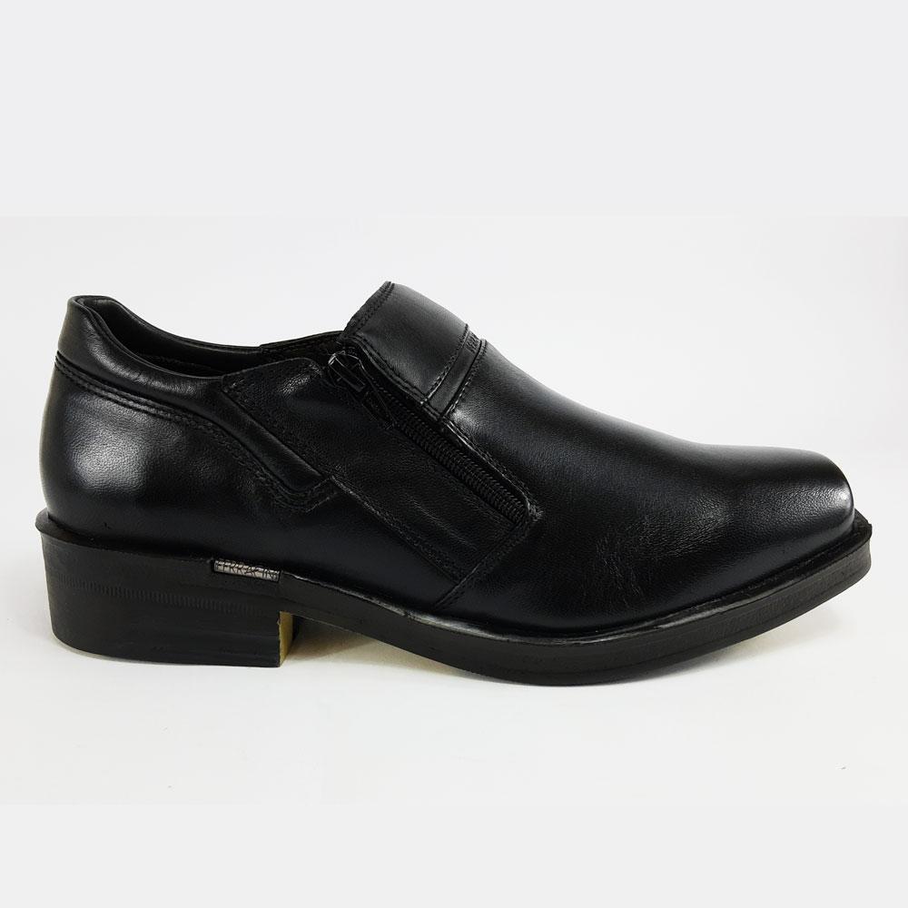 Sapato Masculino Ferracini Urban Way  -  FlexPé Calçados