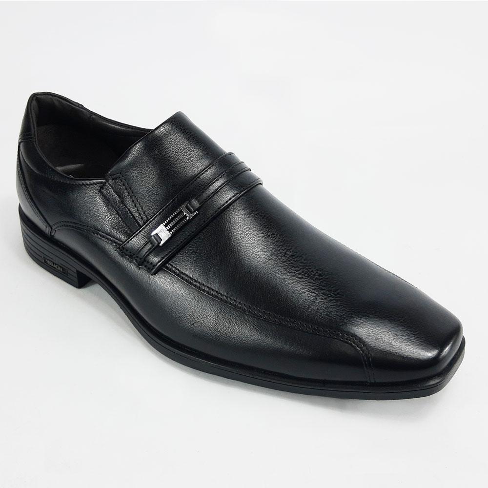 Sapato Social Masculino Ferracini Leblon  -  FlexPé Calçados