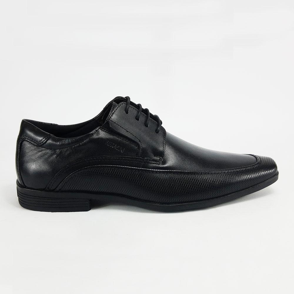 Sapato Social Masculino Ferracini Liverpool  -  FlexPé Calçados