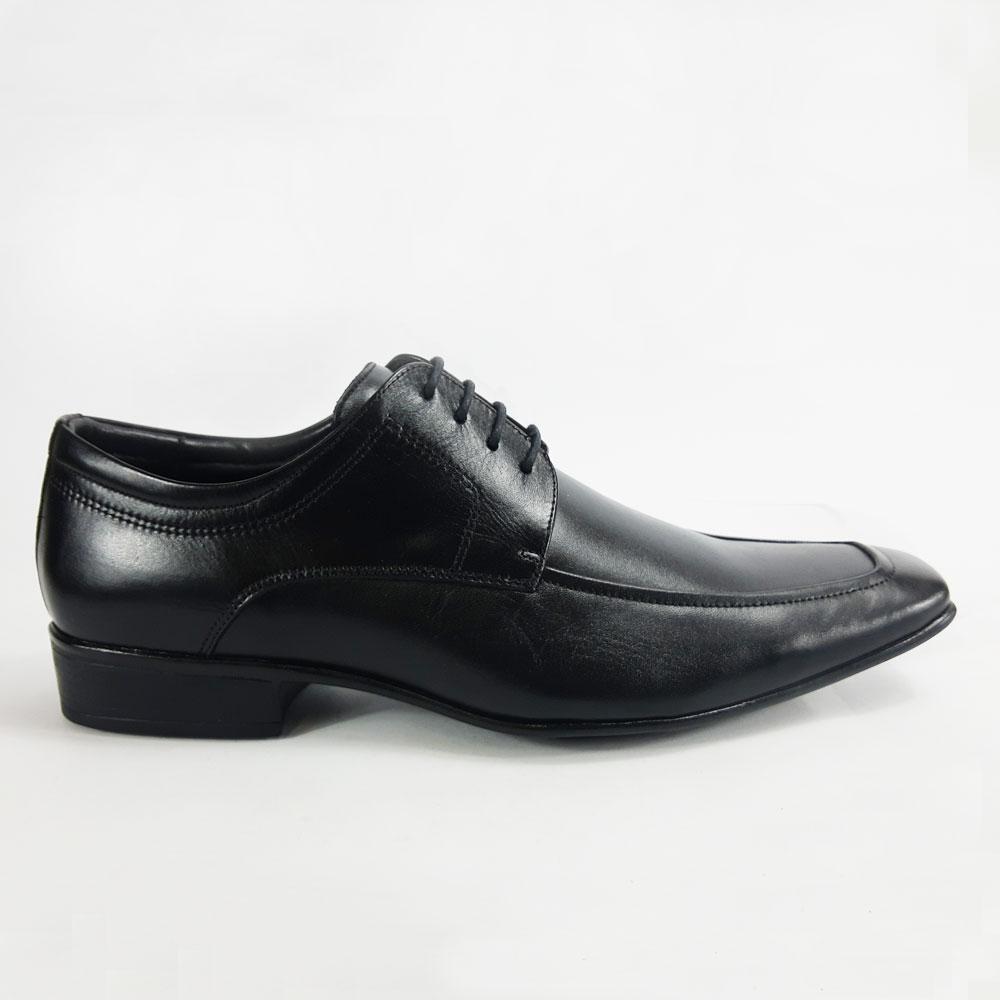 Sapato Social Masculino Jota Pe  -  FlexPé Calçados