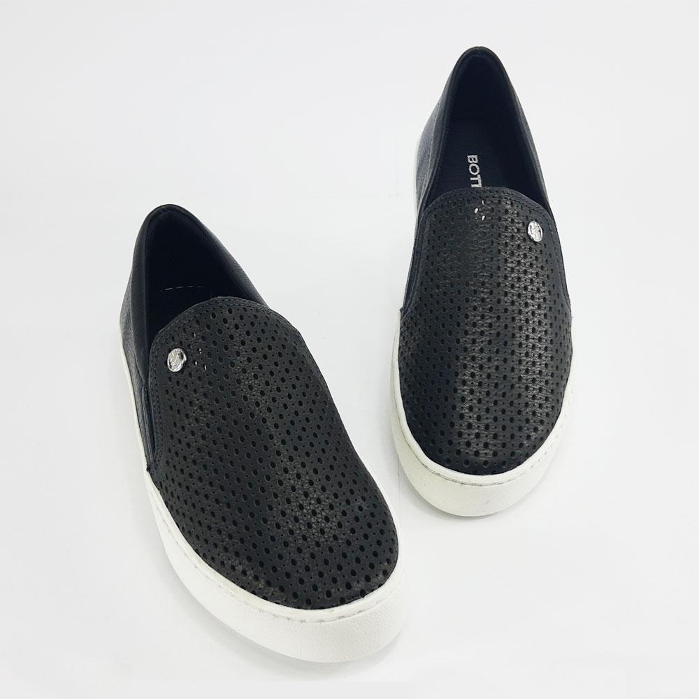 Tênis Casual Feminino Bottero  -  FlexPé Calçados
