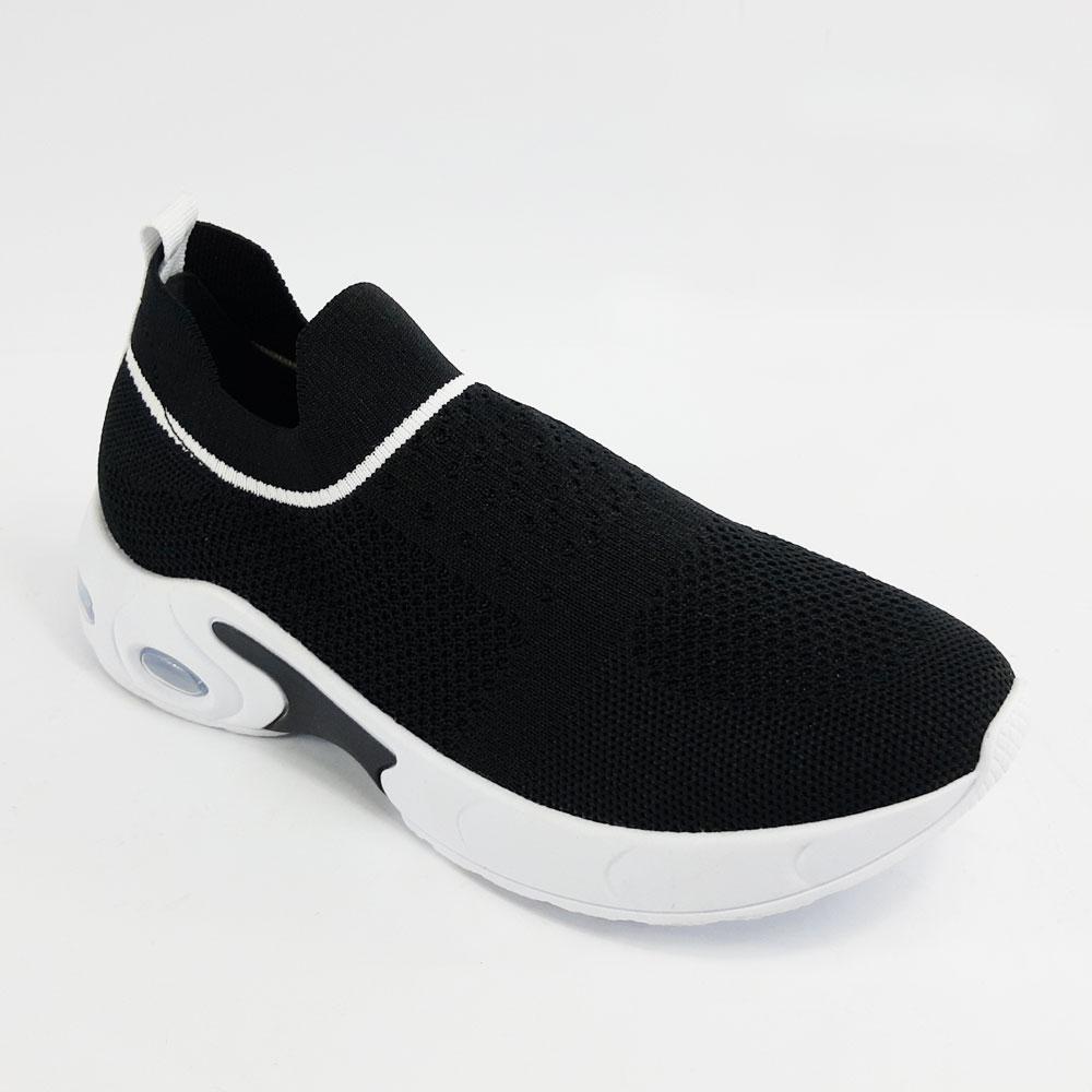 Tênis Casual Feminino Comfort Flex  -  FlexPé Calçados