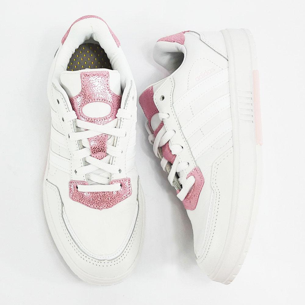 Tênis Feminino Adidas Courtmaster  -  FlexPé Calçados