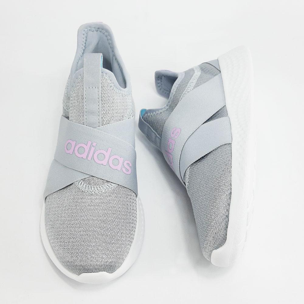 Tênis Feminino Adidas  -  FlexPé Calçados