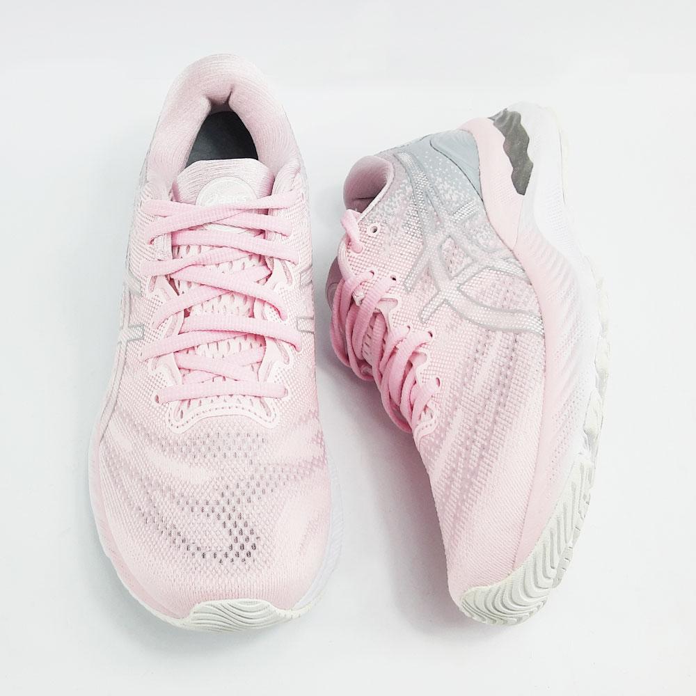 Tênis Feminino Asics Gel Nimbus 23  -  FlexPé Calçados