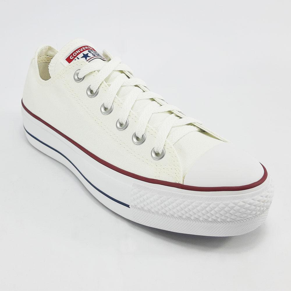 Tênis Feminino Converse  -  FlexPé Calçados