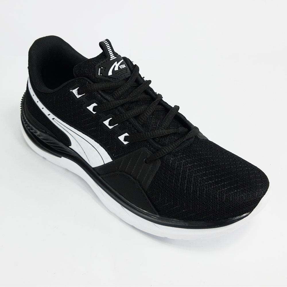 Tênis Feminino Nesk  -  FlexPé Calçados