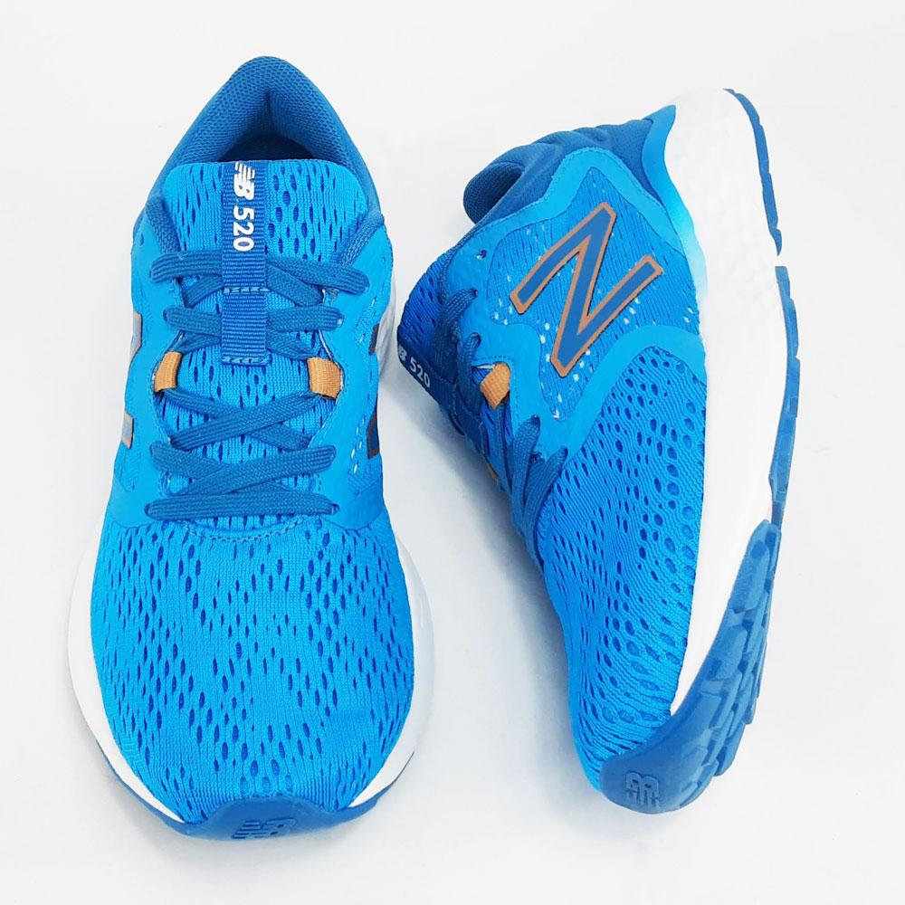 Tênis Feminino New Balance  -  FlexPé Calçados