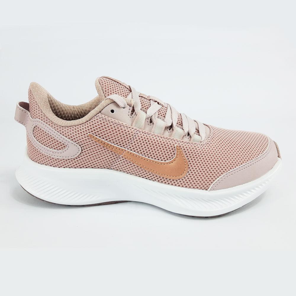 Tênis Feminino Nike  -  FlexPé Calçados