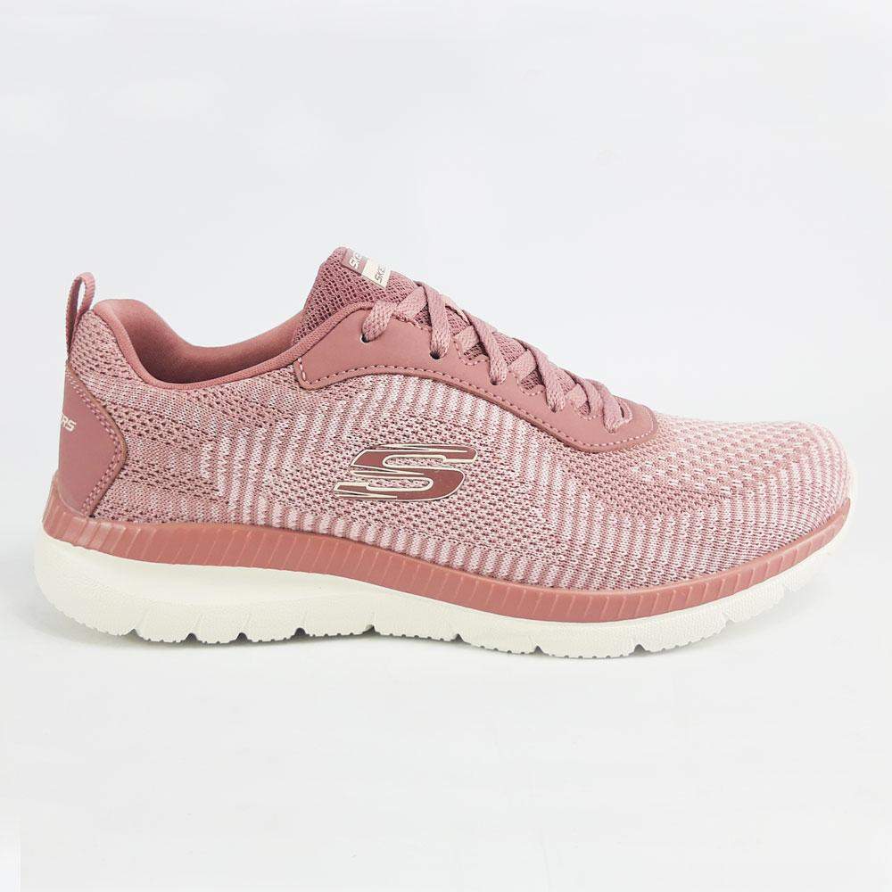 Tênis Feminino Skechers Bountiful Purist  -  FlexPé Calçados